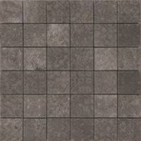 Мозаика 1046897 Riabita Il Cotto Fabric Indust 30x30 Cir Ceramiche