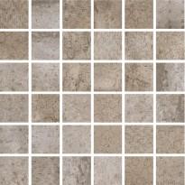 Мозаика 1046899 Riabita Il Cotto Fabric Natura 30x30 Cir Ceramiche