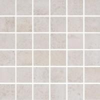 Мозаика 1046900 Riabita Il Cotto Fabric Shabby 30x30 Cir Ceramiche