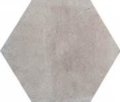 Керамогранит 10472442 Riabita Il Cotto Esagona Minimal 24x27.7 Cir Ceramiche