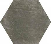 Керамогранит 10472431 Riabita Il Cotto Esagona Industrial 24x27.7 Cir Ceramiche