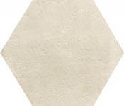 Керамогранит 10472471 Riabita Il Cotto Esagona Shabby 24x27.7 Cir Ceramiche