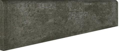 Плинтус 1050097 Riabita Il Cotto Batt.Industrial 6.5x40 Cir Ceramiche