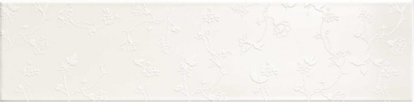 Декор 1042007 Tentazioni Trama Elite Cenere 14x56 Cir Ceramiche