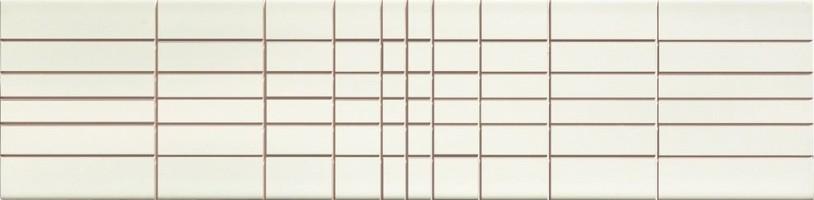 Декор 1042131 Tentazioni Preinc. Celeste 14x56 Cir Ceramiche