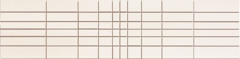 Декор 1042132 Tentazioni Preinc. Cenere 14x56 Cir Ceramiche