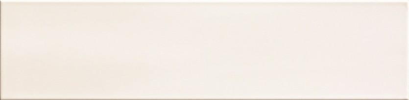 Керамогранит 1041936 Tentazioni Cenere 14x56 Cir Ceramiche