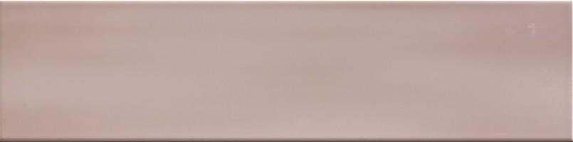 Керамогранит 1041950 Tentazioni Pesca 14x56 Cir Ceramiche