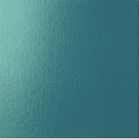 Керамогранит 1042154 Tentazioni Blu Baltico Ret 30x30 Cir Ceramiche