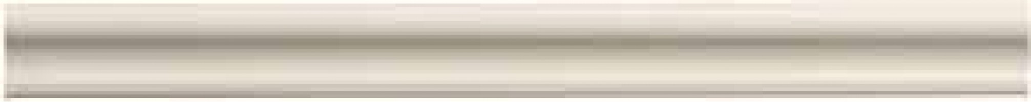 Специальный элемент 1042795 Tentazioni V-Cap Vaniglia 5.5x56 Cir Ceramiche