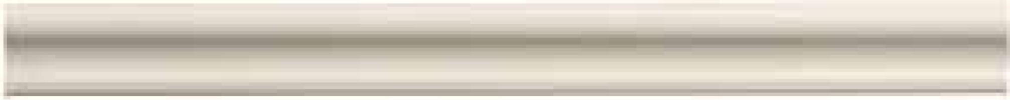Специальный элемент 1042792 Tentazioni V-Cap Celeste 5.5x56 Cir Ceramiche
