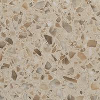 Декор 1061102 Venezia Tozzetto Ocra Lux 15x15 Cir Ceramiche