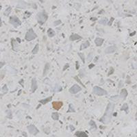Керамогранит 1059935 Venezia Bianco 20x20 Cir Ceramiche