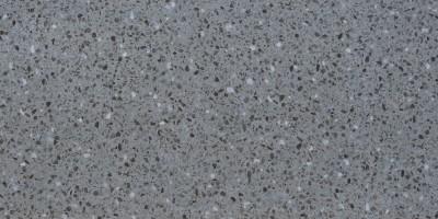 Керамогранит 1060056 Venezia Blu Lux/Ret 60x120 Cir Ceramiche