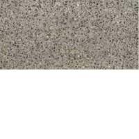 Керамогранит 1060058 Venezia Grigio Lux/Re 60x120 Cir Ceramiche