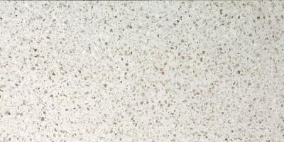 Керамогранит 1060063 Venezia Bianco Ret 60x120 Cir Ceramiche