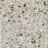Керамогранит 1060074 Venezia Gesso Lux/Re 60x60 Cir Ceramiche