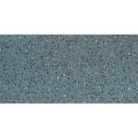 Керамогранит 1060064 Venezia Blu Ret 60x120 Cir Ceramiche