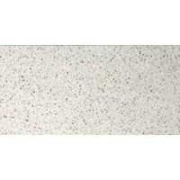 Керамогранит 1060055 Venezia Bianco Lux/Re 60x120 Cir Ceramiche