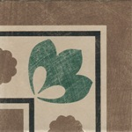 Декор 1036850 Viaemilia Angolo Fas.Rivalta Torto 10x10 Cir Ceramiche