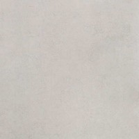 Керамогранит 10366541 Viaemilia Grigio 20x20 Cir Ceramiche