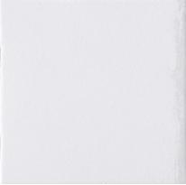 Керамогранит 1037311 Viaemilia Bianco Lap 20x20 Cir Ceramiche