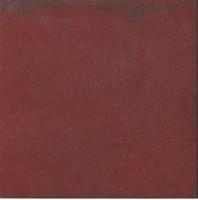 Керамогранит 1037313 Viaemilia Bordeaux Lap 20x20 Cir Ceramiche