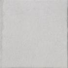 Керамогранит 1037317 Viaemilia Grigio Lap 20x20 Cir Ceramiche