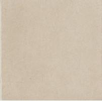Керамогранит 1037319 Viaemilia Tortora Lap 20x20 Cir Ceramiche