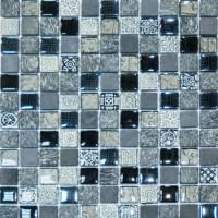 Мозаика CV11016 Alicante 29.8x29.8 Colori Viva