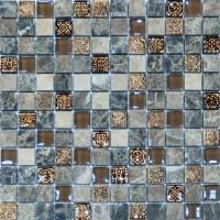 Мозаика CV11019 Alicante 29.8x29.8 Colori Viva