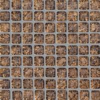 Мозаика CV10002 Bologna 29.8x29.8 Colori Viva