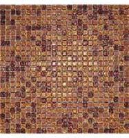 Мозаика CV10035 Levanto 29.8x29.8 Colori Viva