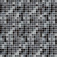 Мозаика CV10074 Levanto 29.8x29.8 Colori Viva