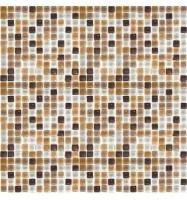 Мозаика CV10075 Levanto 29.8x29.8 Colori Viva