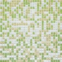 Мозаика CV11004 Levanto 29.8x29.8 Colori Viva