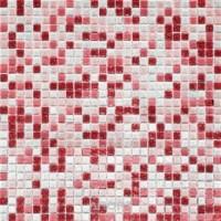 Мозаика CV11005 Levanto 29.8x29.8 Colori Viva