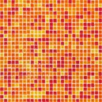 Мозаика CV11006 Levanto 29.8x29.8 Colori Viva