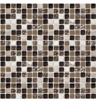 Мозаика настенная CV10013 Madrid 30x30 Colori Viva