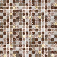Мозаика настенная CV10015 Madrid 30x30 Colori Viva
