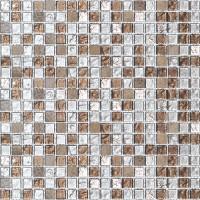 Мозаика настенная CV10016 Madrid 30x30 Colori Viva