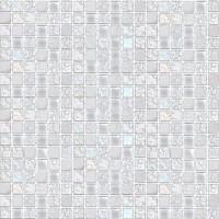 Мозаика настенная CV10034 Madrid 30x30 Colori Viva