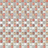 Мозаика настенная CV10117 Madrid 30.5x30.5 Colori Viva
