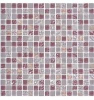 Мозаика настенная CV10121 Madrid 30.5x30.5 Colori Viva