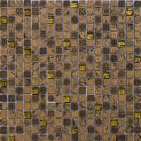 Мозаика настенная CV10153 Madrid 30.5x30.5 Colori Viva