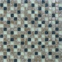 Мозаика настенная CV10154 Madrid 30.5x30.5 Colori Viva