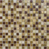 Мозаика настенная CV10155 Madrid 30.5x30.5 Colori Viva