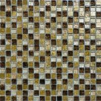 Мозаика настенная CV10156 Madrid 30.5x30.5 Colori Viva