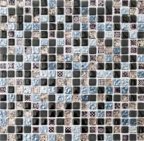 Мозаика настенная CV11024 Madrid 30x30 Colori Viva