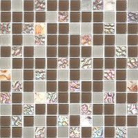 Мозаика CV10030 Milan 29.8x29.8 Colori Viva